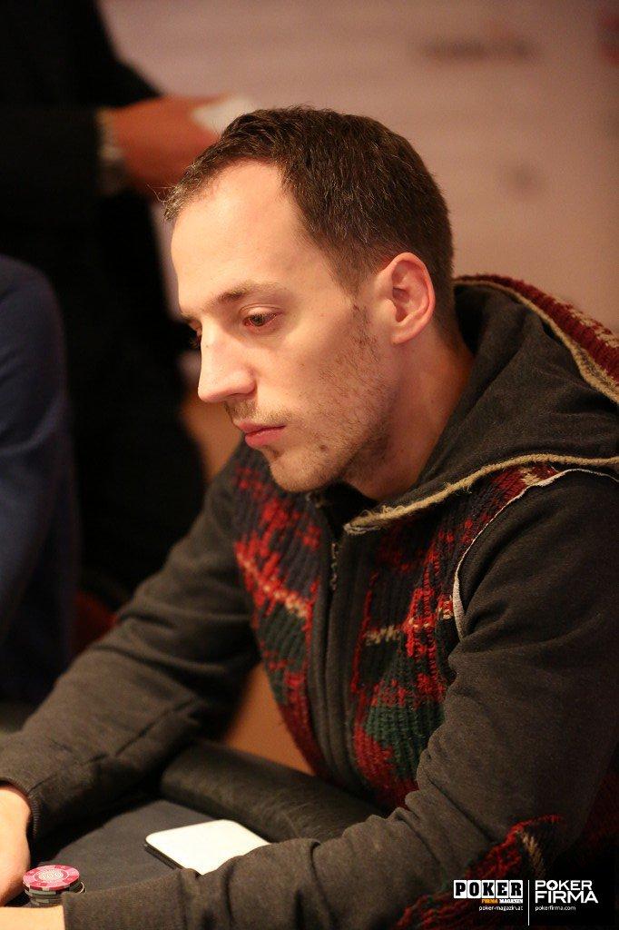 PokerEM_1500_NLH_30102014_Andreas_Freund