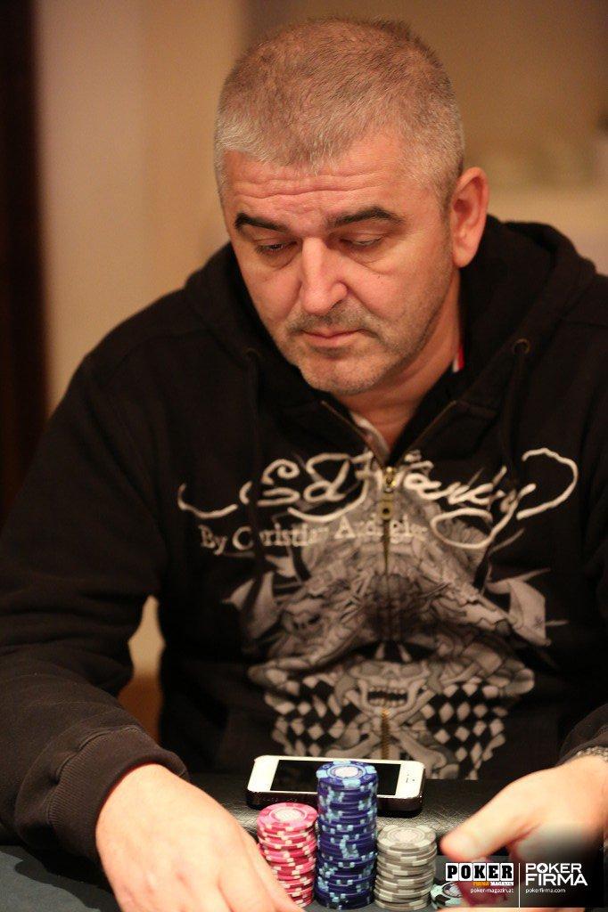 PokerEM_1500_NLH_30102014_Ljubo_Josipovic