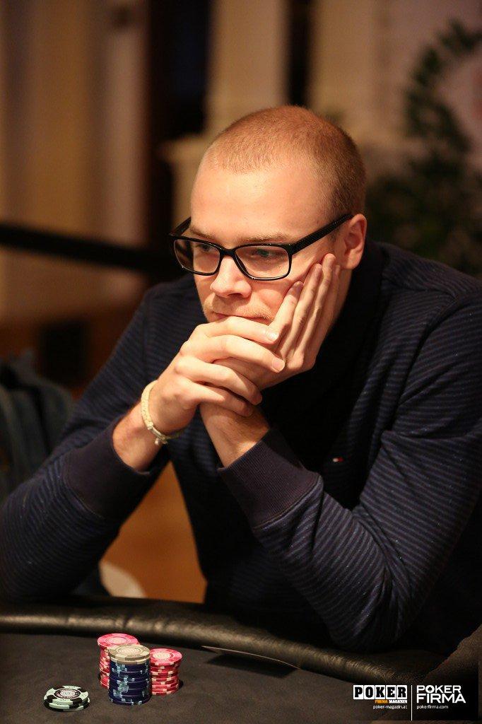 PokerEM_1500_NLH_30102014_Thomas_Scholze