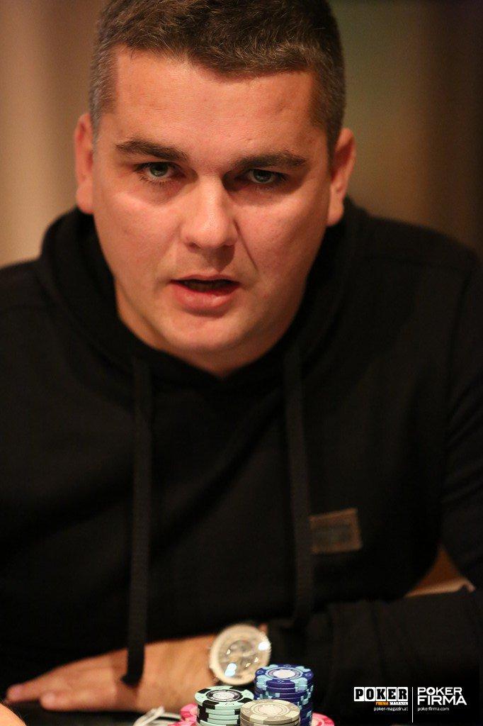 PokerEM_1500_NLH_30102014_Vlado_Banicevic
