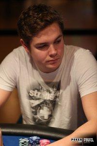 PokerEM_1500_NLH_30102014_Oliver_Weis