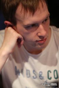 PokerEM_1500_NLH_30102014_3H9A9799