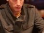 Poker EM 2014 - 1500 NLH Finale - 30-10-2014