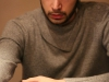 PokerEM_1500_NLH_30102014_Anaras_Alekberovas