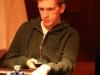 PokerEM_1500_NLH_30102014_Christian_Nolte