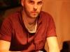 PokerEM_1500_NLH_30102014_Hannes_Speiser