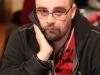 PokerEM_1500_NLH_30102014_Lucian_Draghici