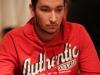 PokerEM_1500_NLH_30102014_Manuel_Blaschke