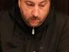 PokerEM_1500_NLH_30102014_Mihails_Morozovs