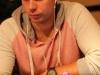 PokerEM_1500_NLH_30102014_Oleksii_Kovalchuk