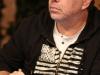 PokerEM_1500_NLH_30102014_Sammy_Albeck