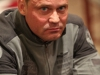 PokerEM_1500_PLO_29102014_3H9A9703