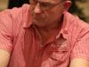 PokerEM_1500_PLO_29102014_3H9A9721