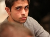 PokerEM_1500_PLO_29102014_3H9A9722