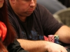 PokerEM_1500_PLO_29102014_3H9A9723