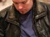 PokerEM_1500_PLO_29102014_3H9A9734