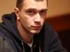 PokerEM_1500_PLO_29102014_3H9A9735