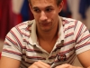 PokerEM_1500_PLO_29102014_3H9A9755