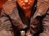PokerEM_1500_PLO_29102014_3H9A9756
