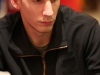 PokerEM_1500_PLO_29102014_Alex_Freund