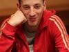 PokerEM_1500_PLO_29102014_Andreas_Freund