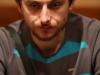PokerEM_1500_PLO_29102014_Andrei_One