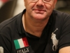PokerEM_1500_PLO_29102014_Giuseppe_Nesci