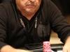 PokerEM_1500_PLO_29102014_Izak_Muday