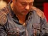 PokerEM_1500_PLO_29102014_Jan_Bendik