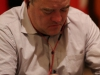 PokerEM_1500_PLO_29102014_Juergen_Mager