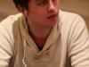 PokerEM_1500_PLO_29102014_Julian_Stuer