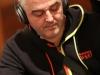 PokerEM_1500_PLO_29102014_Ljubo_Josipovic