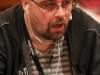 PokerEM_1500_PLO_29102014_Lucian_Draghici