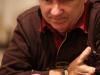 PokerEM_1500_PLO_29102014_Manfred_Hammer