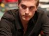 PokerEM_1500_PLO_29102014_Manig_Loeser