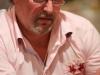 PokerEM_1500_PLO_29102014_Markus_stoeger