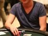 PokerEM_1500_PLO_29102014_Maurice_schepp