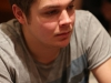PokerEM_1500_PLO_29102014_Oli_Weis