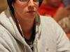 PokerEM_1500_PLO_29102014_Pascal_Hartmann
