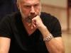 PokerEM_1500_PLO_29102014_Sergej_Barbarez