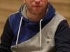 PokerEM_1500_PLO_29102014_Thomas_Butzhammer