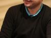 PokerEM_1500_PLO_29102014_Willi_Haselmayer