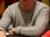 PokerEM_1500_PLO_29102014_Zoltan_Gal