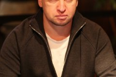 Poker EM 2014 - 2000 PLO Finale - 29-10-2014