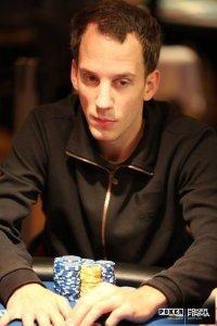 PokerEM_2000_PLO_29102014_Alexander_Freund