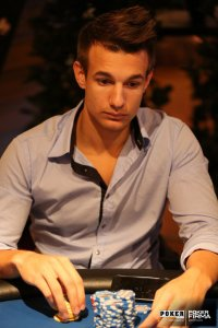 PokerEM_2000_PLO_29102014_Laszlo_Bujtas