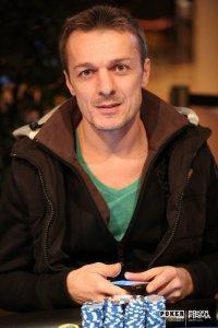 PokerEM_2000_PLO_29102014_Yusuf_Kurt