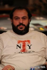 PokerEM_2000_PLO_29102014_Ashot_Kagramov