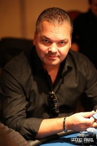 PokerEM_2000_PLO_29102014_Jan_Jachtmann