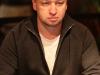 PokerEM_2000_PLO_29102014_Alex_Kravchenko
